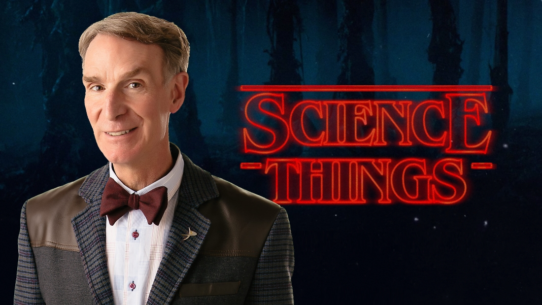 220830-bill-nye-netflix-saves-the-world-talk-show