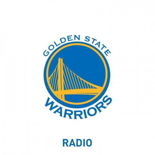 Radio - Barnes :30, Golden State Warriors