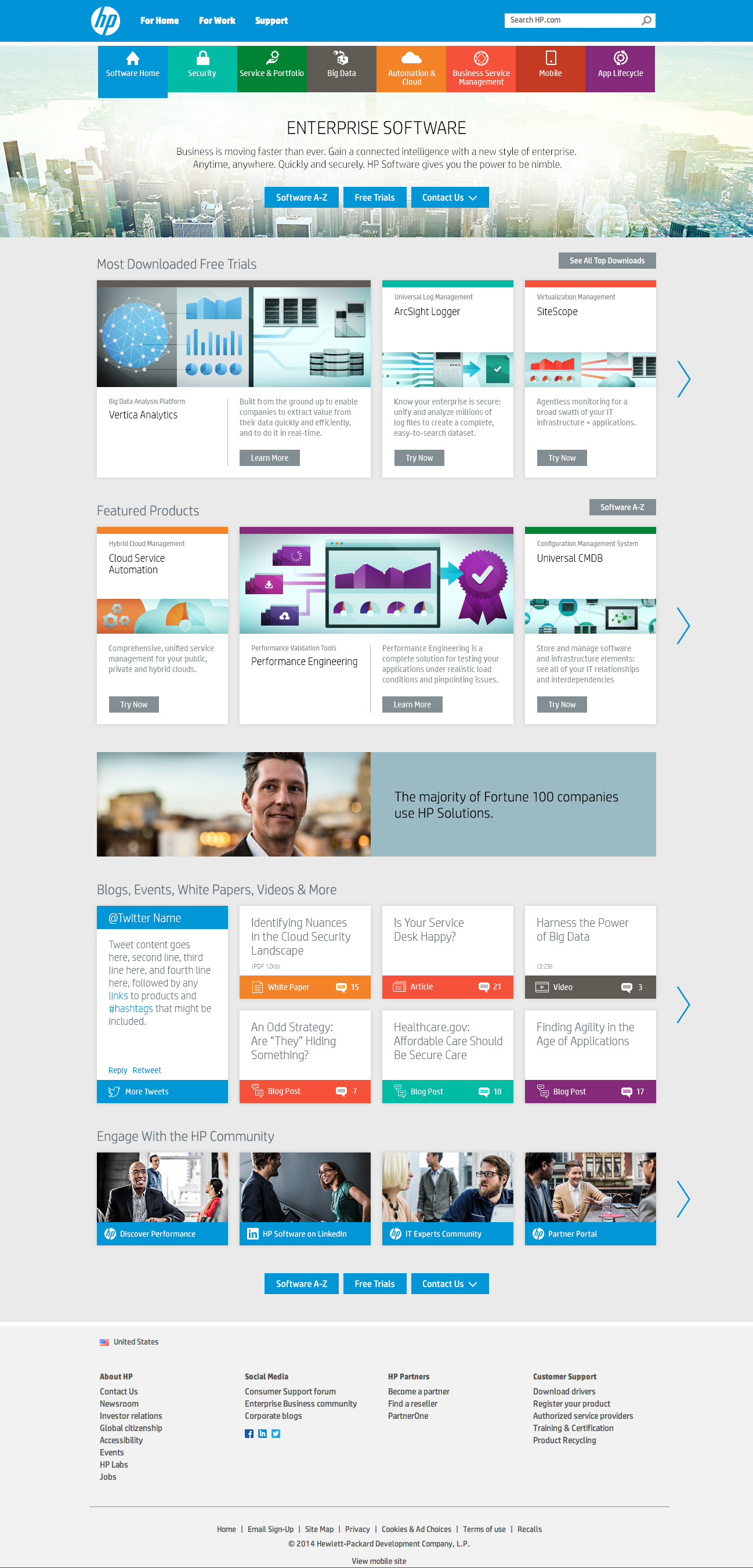 Hp_Software_Homepage_2014