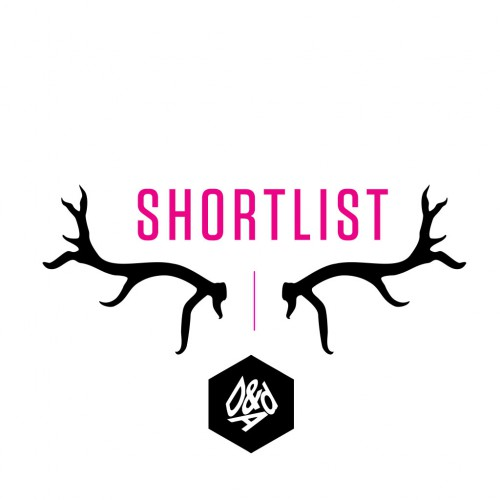 Shortlist, D&AD