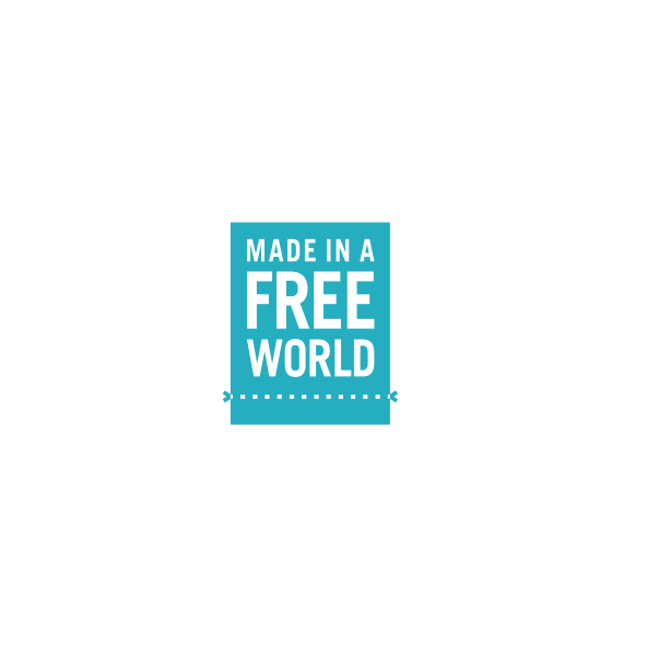 made-in-a-free-world logo