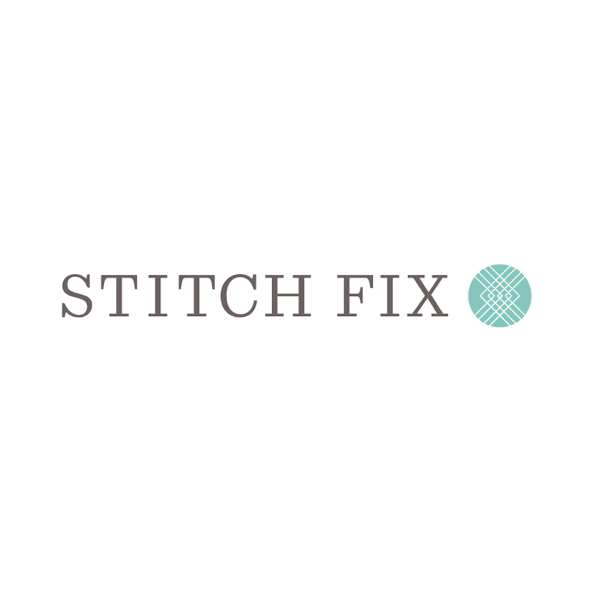 stitch-fix logo